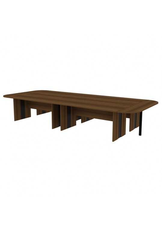 Intermediate Meeting Table